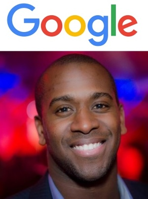 Google + Gori