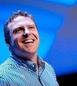 Andy Wilcox - Entrepreneurs Circle